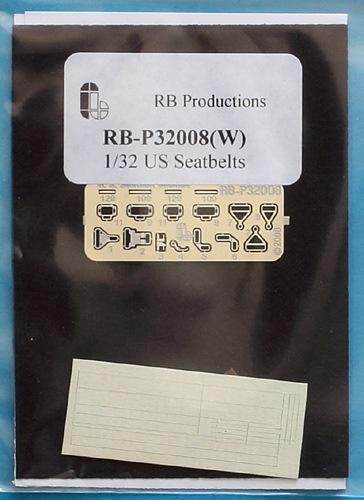 RB-P32008W