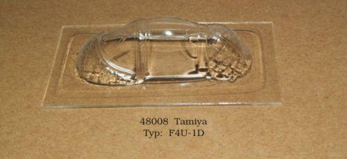 RBT48008