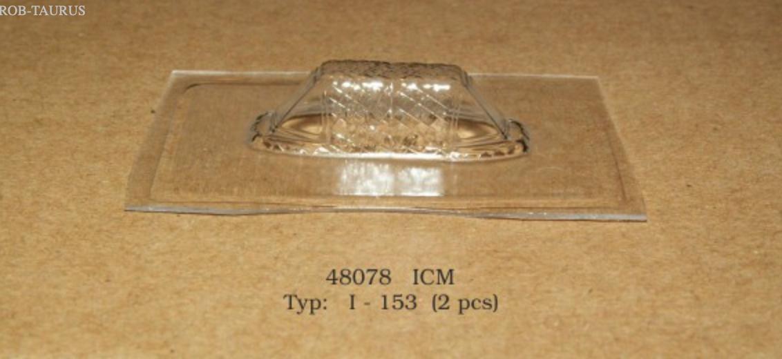 RBT48078