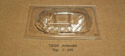 RBT72028