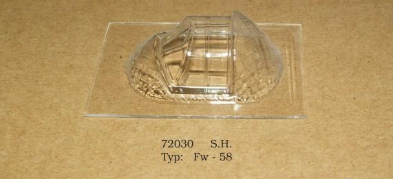 RBT72030