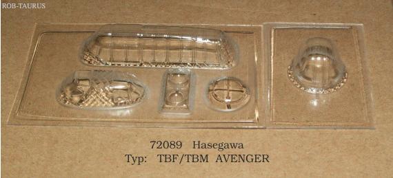 RBT72089