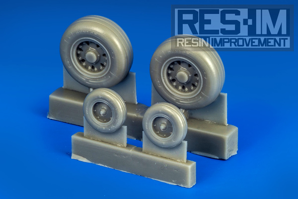 RESIM4809