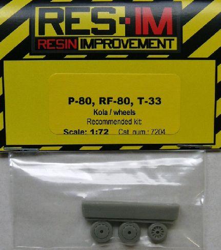 RESIM7204