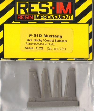 RESIM7211