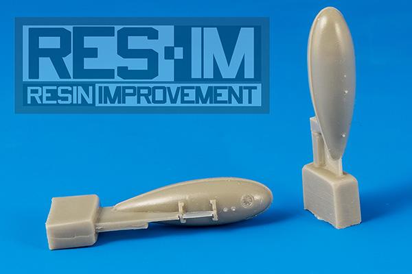 RESIM7212