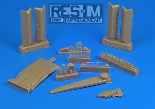 RESIM7217