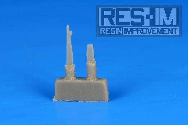 RESIM7226