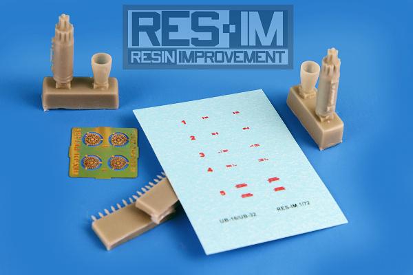 RESIM7244