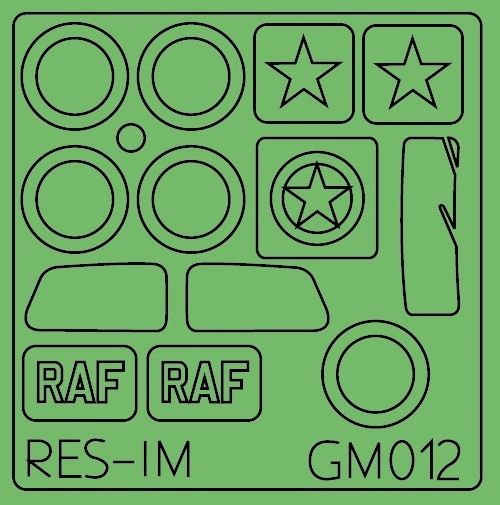 RESIMG4812