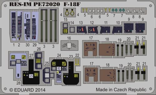 RESIMP7220