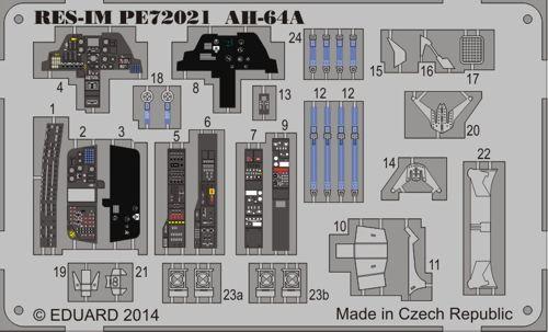 RESIMP7221
