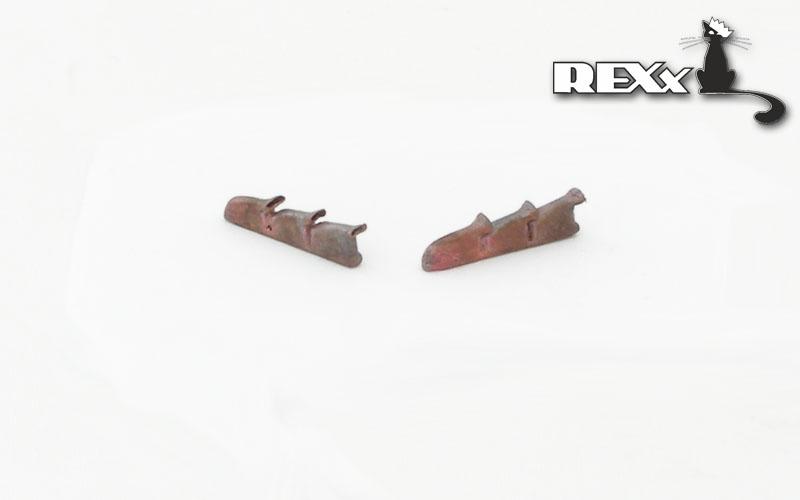 REXX72004