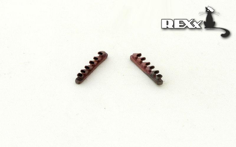 REXX72005