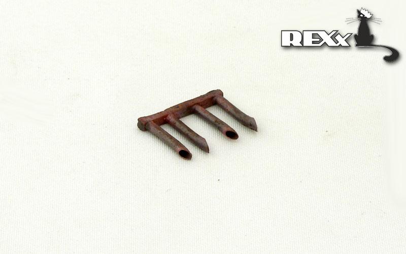 REXX72016