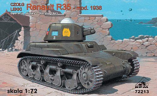 RPM72213