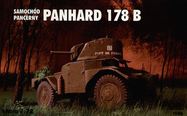 RPM72306