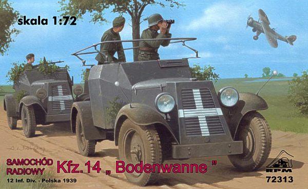 RPM72313