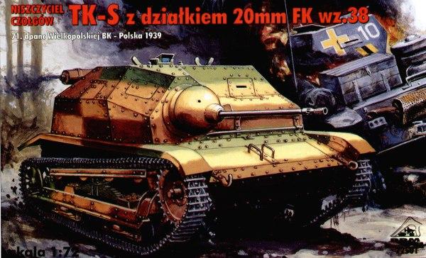 RPM72501