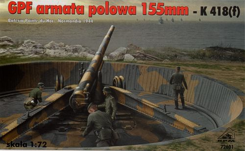 RPM72601