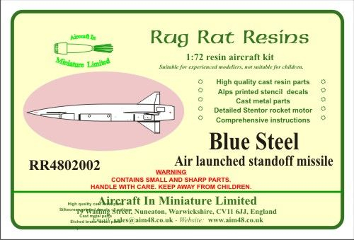 RR4802002