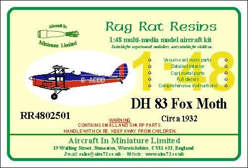 RR4802501