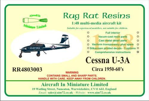 RR4803003