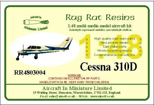 RR4803004