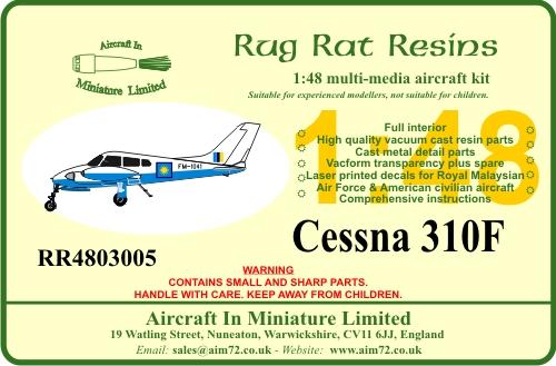 RR4803005