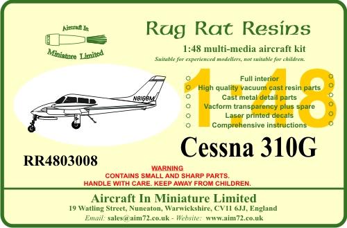 RR4803008