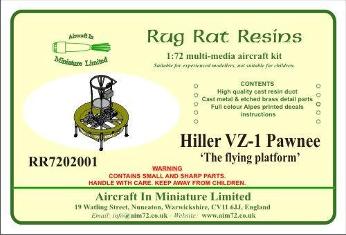 RR7202001