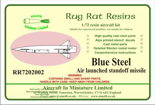 RR7202002