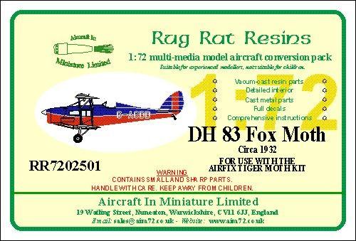 RR7202501