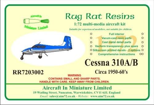 RR7203002