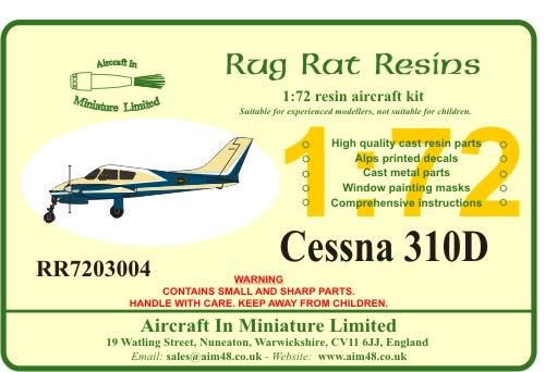 RR7203004