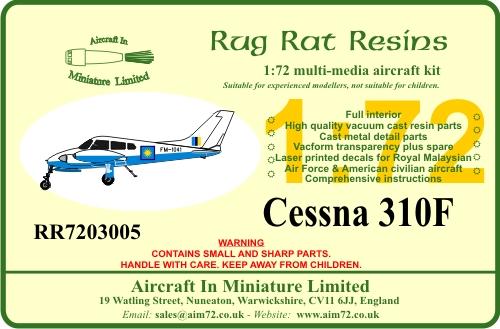 RR7203005