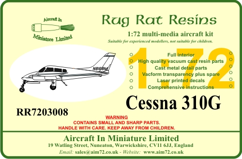 RR7203008