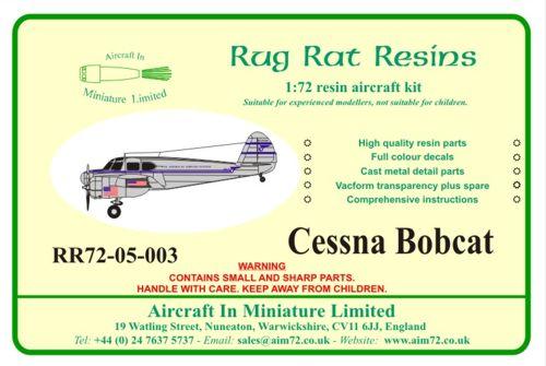 RR7205003