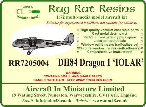RR7205004