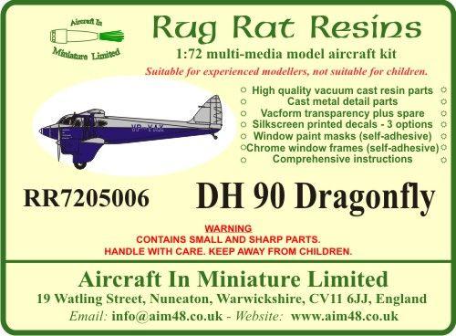 RR7205006