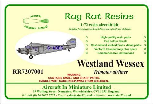 RR7207001