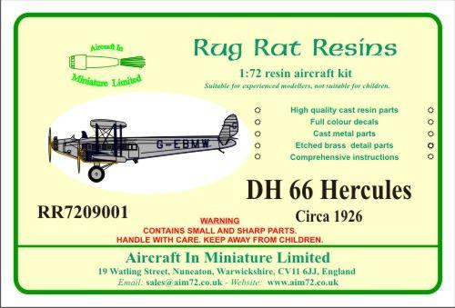 RR7209001