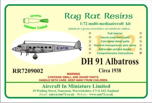 RR7209002