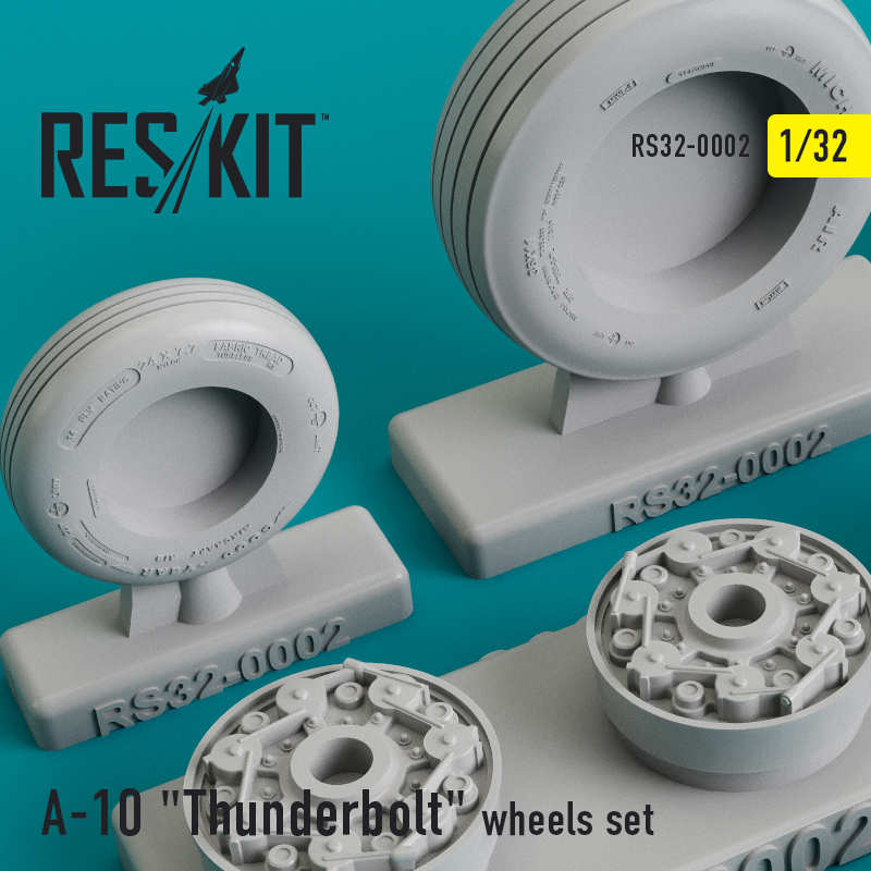 RS32-0002