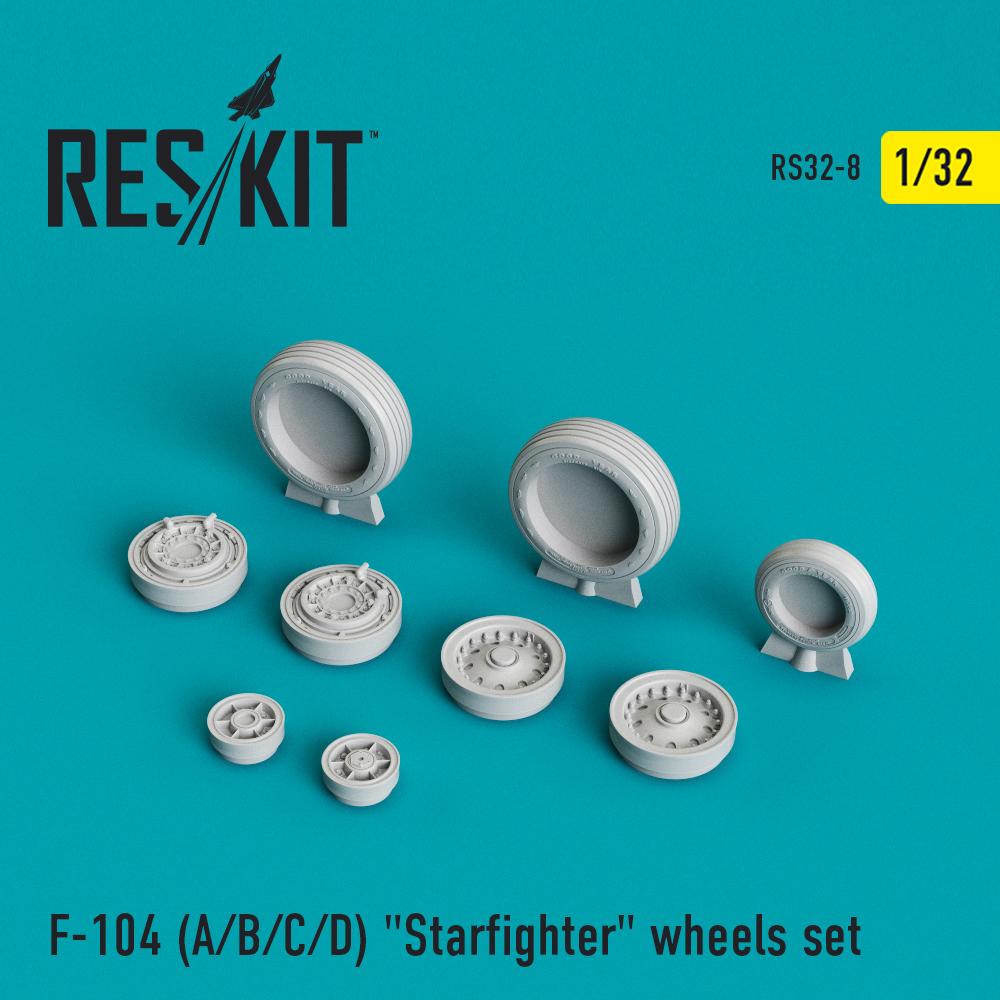 RS32-0008