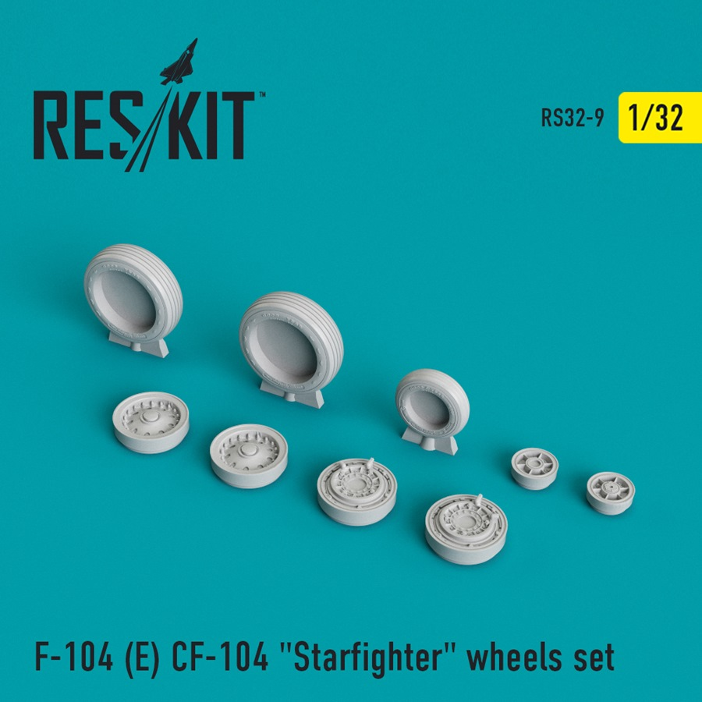 RS32-0009