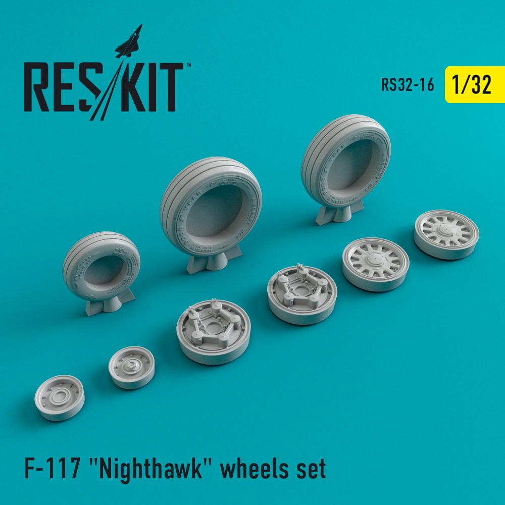 RS32-0016