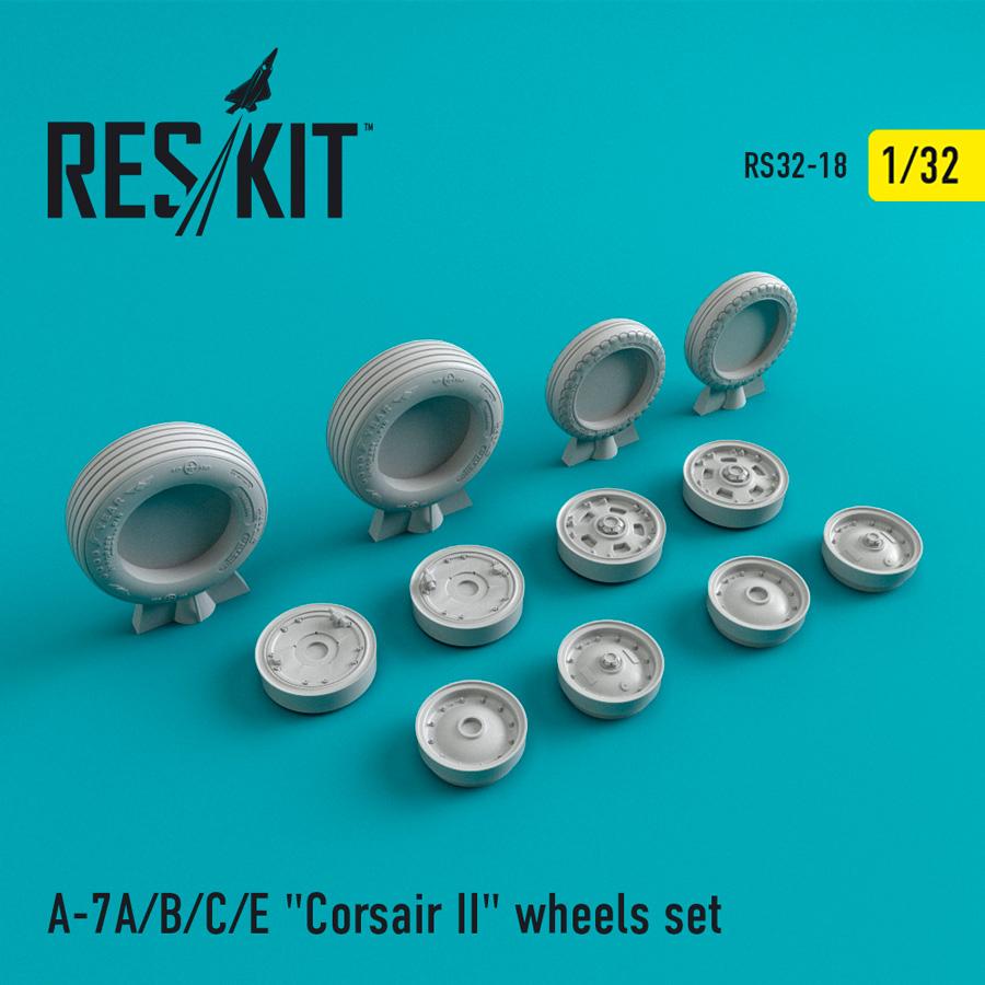 RS32-0018