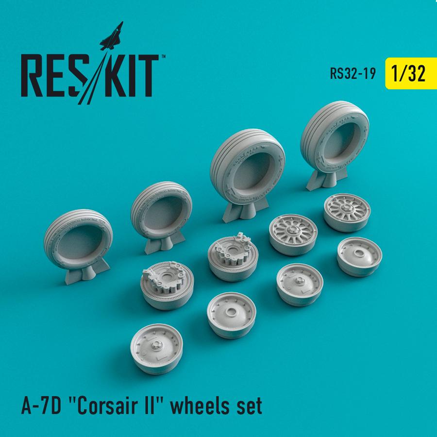 RS32-0019