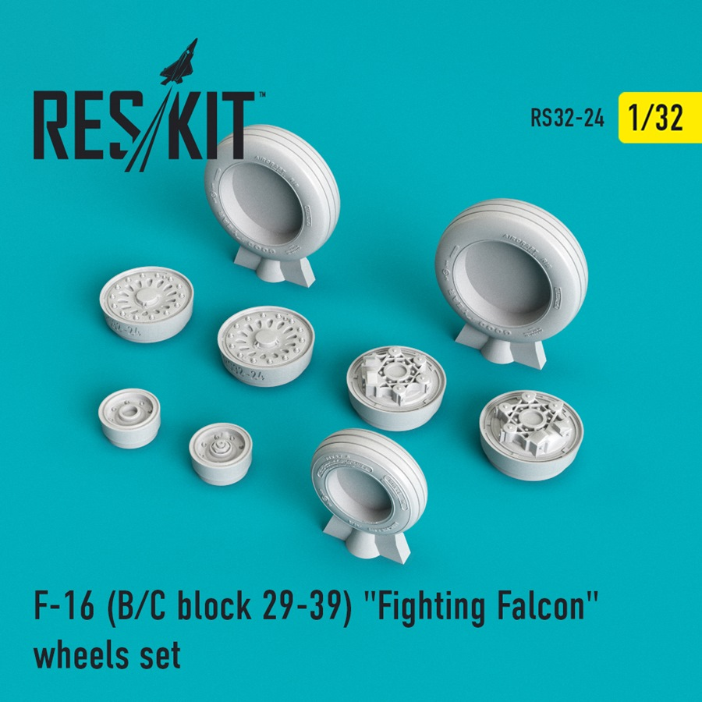 RS32-0024